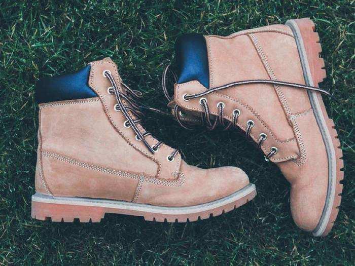 भारी डिस्काउंट पर खरीदें ये स्टाइलिश Mens Boots, पाएं हार्ड और जबरदस्त लुक