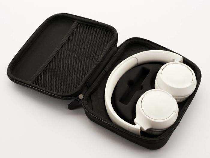 Music Accessories : पर्फेक्ट बेस के साथ म्यूजिक सुनने के लिए बेस्ट हैं ये Headphones