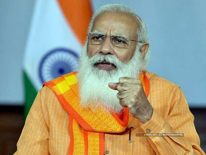 PM-Modi-Meeing