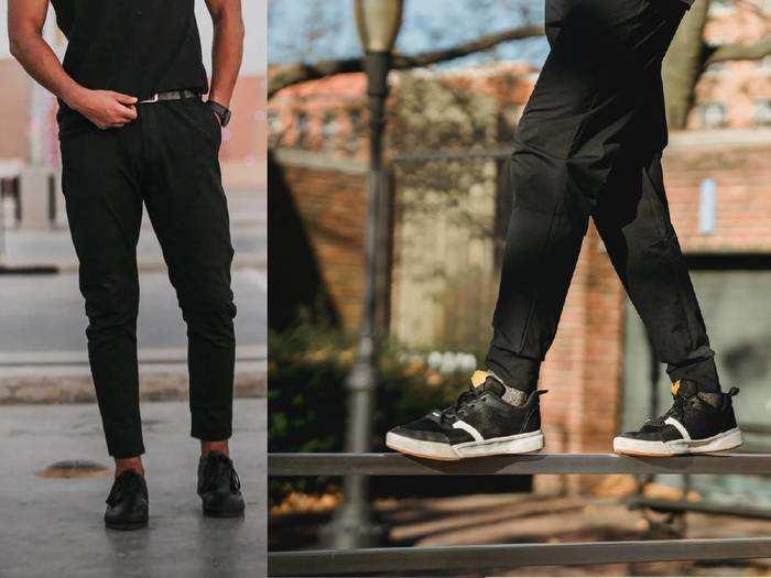 Trouser : इन कंफर्टेबल और स्टाइलिश Trousers को पहन कर मिलेगा कूल लुक, कीमत भी है कम
