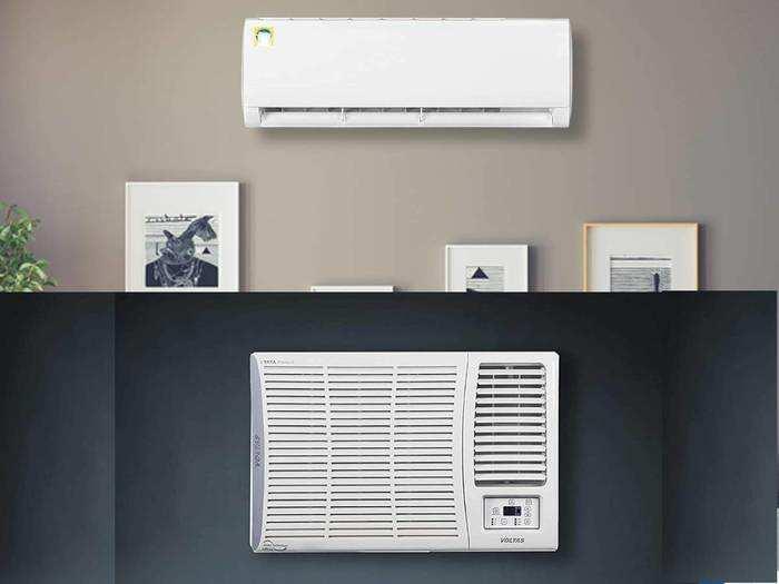 5 Star AC: इन हाई पर्फॉर्मेंस वाले AC से भीषण गर्मी में भी मिलेगी जबरदस्त कूलिंग, हैवी डिस्काउंट पर खरीदें