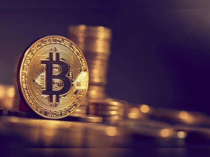 bitcoin120