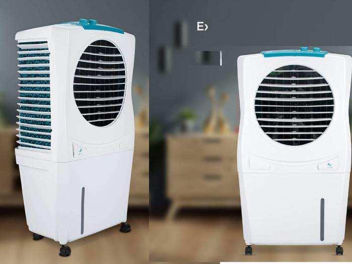 Air Cooler : एसी जैसी कूलिंग करने वाले Air Coolers मात्र 5,990 रुपए में खरीदें Amazon से