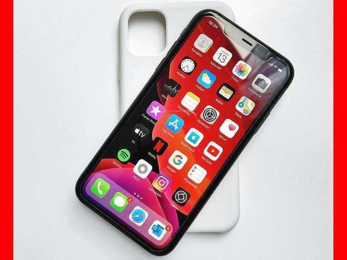 एंट्री लेवल से लेकर प्रीमियम रेंज के शानदार Smartphone हैवी डिस्काउंट पर खरीदें
