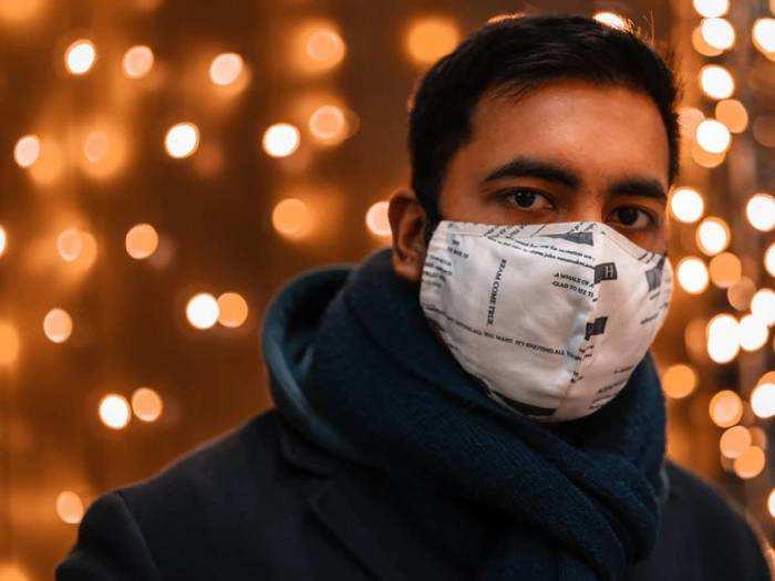 Face Mask : कोरोना वायरस से खुद को रखना है सुरक्षित, तो जरूर खरीदें ये बढ़िया क्वालिटी के फेस मास्क