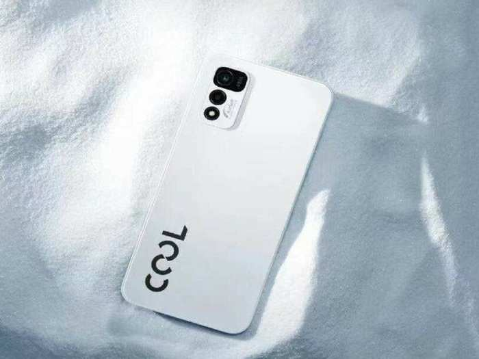 New Budget Mobile Coolpad COOL 20 Launch Specifications 1