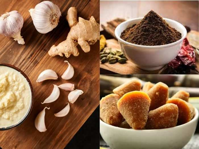 we should avoid 7 foods during summer ayurvedic doctor tells the side effects of heat food items