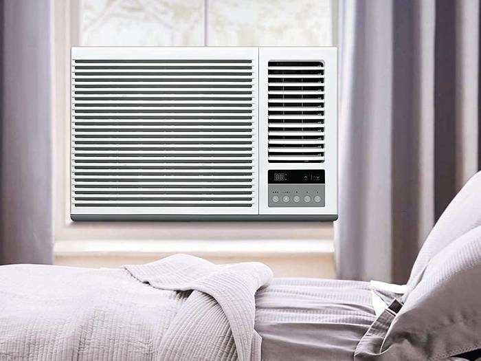 Best Window AC : बंपर डिस्काउंट पर मिल रहे हैं Window AC, जल्दी करें ऑर्डर