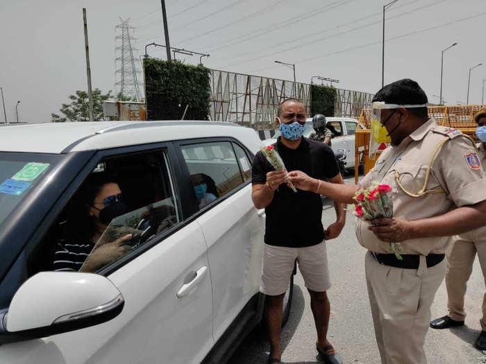 delhi-police2