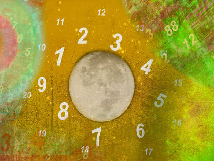 weekly numerology horoscope 23 to 29 may 2021 anka jyotish in marathi