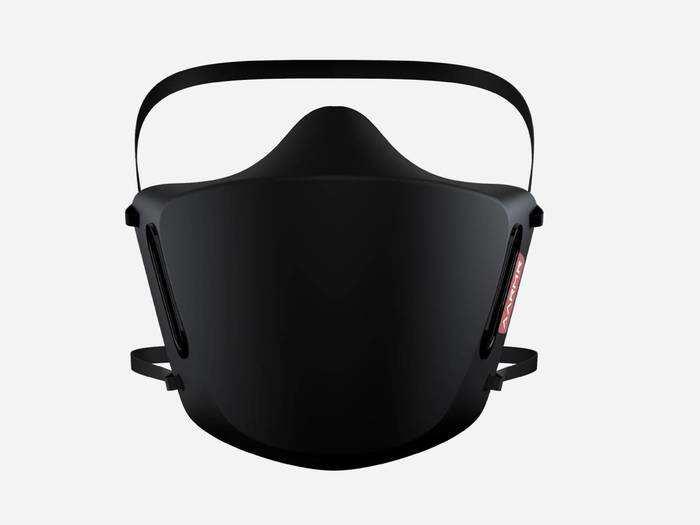 Covid Protection Mask : इस Face Mask को लगातार पहनने से नहीं एलर्जी, आज ही करें ऑर्डर