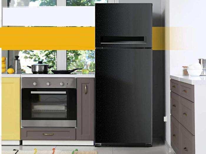 कीमत में कम हैं लेकिन स्टोरेज में ज्यादा कैपेसिटी वाले हैं ये Refrigerators