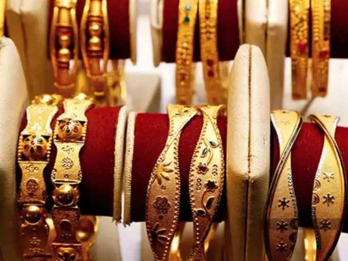 hallmarkjewellery