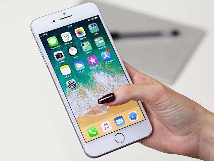 Best Selling Smartphones : दमदार फीचर्स से लैस इन Smartphones की कीमत 12,999 रुपए से शुरू