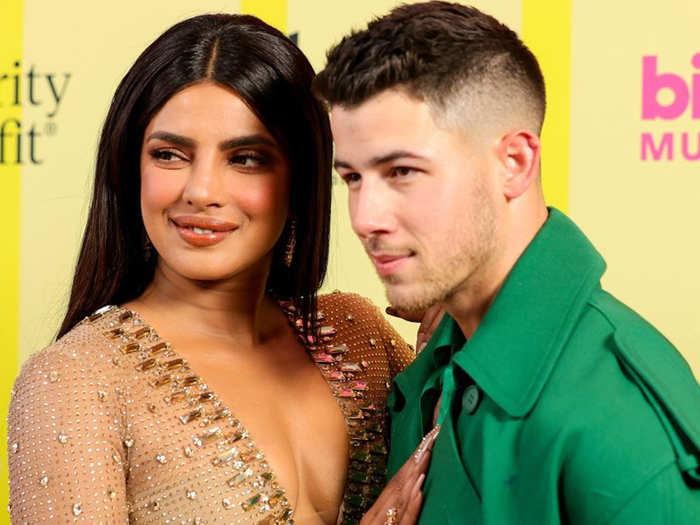 priyanka chopra shares secret behind good marriage after 2 years of wedding with nick jonas