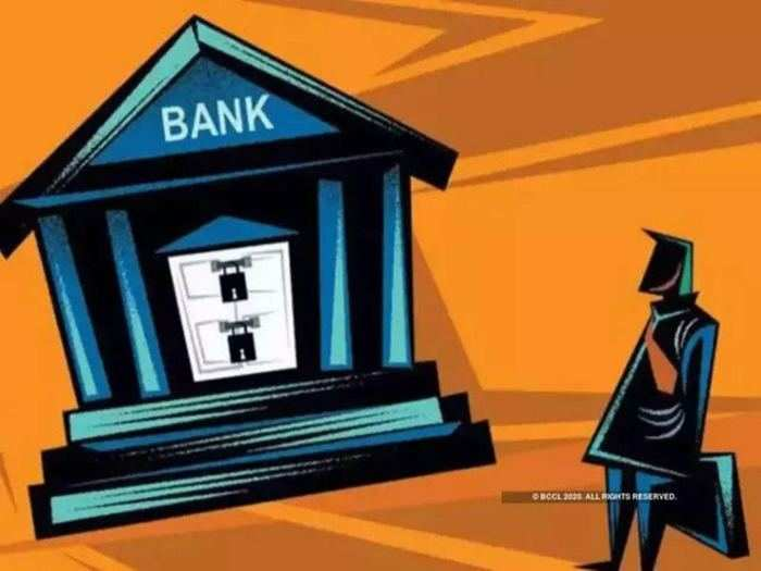 syndicate bank ifsc will be disabled from 1 july