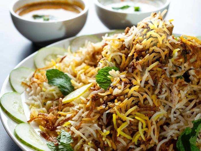 Healthy Rice : स्वाद और सेहत का शानदार कॉम्बिनेशन हैं ये Basmati Rice, आज ही करें ऑर्डर