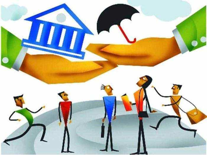 should we buy life insurance riders or not, know its benefits