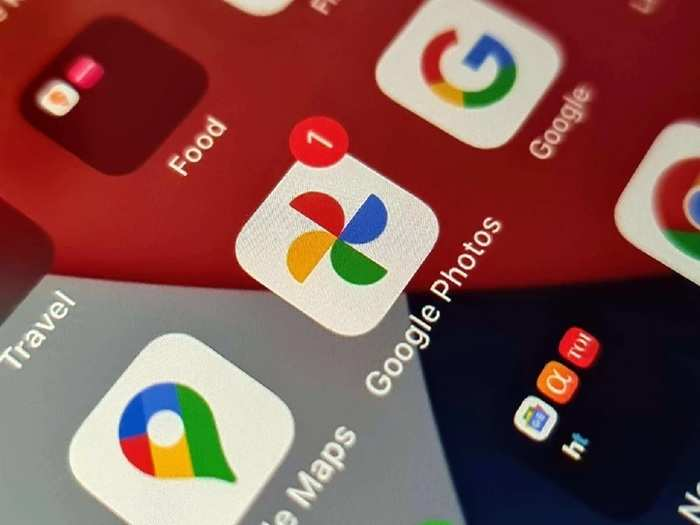 How To Free Up Your 15GB Free Google Storage