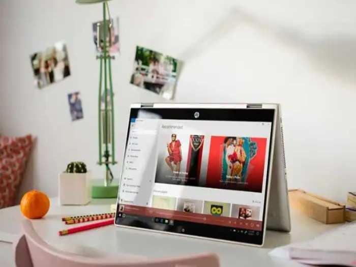 Best Laptops in India
