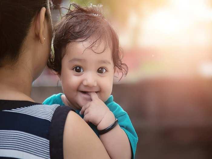 kashmiri names for boys and girls in hindi