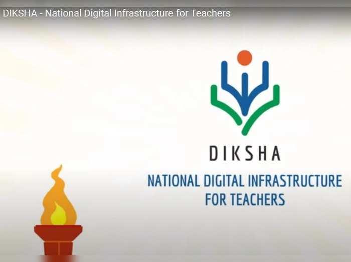 ವಿದ್ಯಾರ್ಥಿಗಳ ಅನುಕೂಲಕ್ಕಾಗಿ DIKSHA App: ಡೌನ್ಲೋಡ್ ಮಾಡಿ ಕಲಿಕೆ ಪ್ರಾರಂಭಿಸಿ