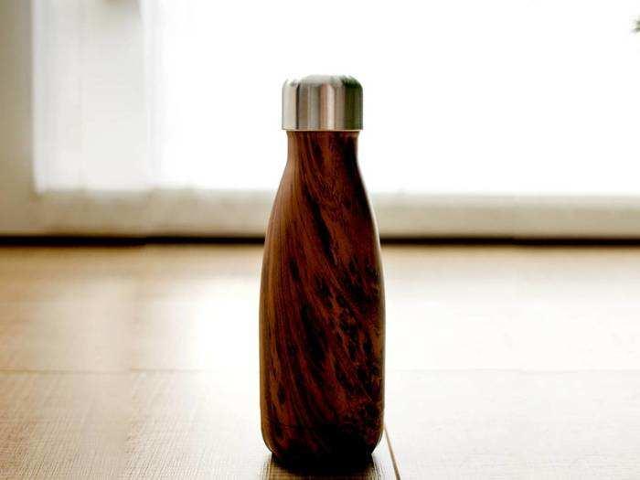 Copper Water Bottles : स्वस्थ रहने के लिए इन Copper Bottles से पीएं पानी, कम कीमत पर करें ऑर्डर