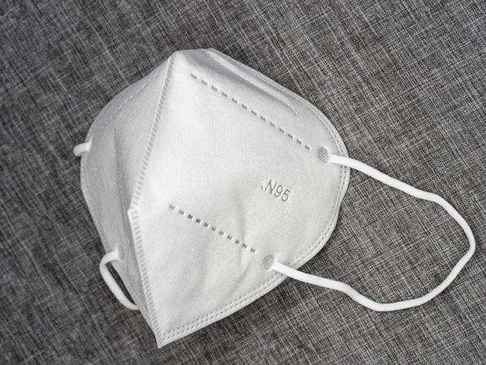 Covid Protection Mask : संक्रमण से बचने के लिए बेस्ट रहेंगे ये N95 और 7 लेयर वाले Face Masks