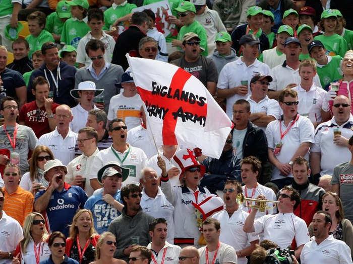 ENG vs NZ 2nd Test: इंग्लैंड और न्यूजीलैंड के बीच एजबेस्टन टेस्ट के पहले तीन दिन 18000 दर्शक होंगे शामिल, WTC फाइनल में क्या होगा?