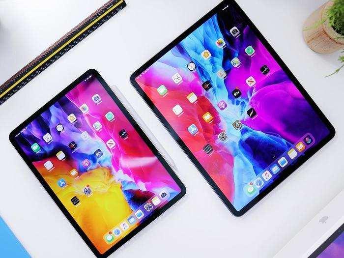 HD Tablets : बंपर सेविंग करने के साथ खरीदें ये बेस्ट वर्किंग Tablets