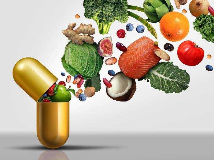 Multivitamin with Immunity Boosters: इन Multivitamins से बेहतर बनाएं अपनी इम्यूनिटी, डिस्काउंट पर करें ऑर्डर