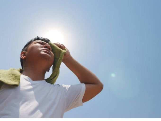 -prevents-sunstrokes