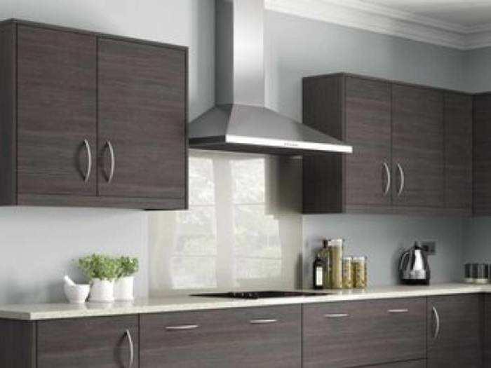 Deals On Kitchen Chimney : डिस्काउंट पर आर्डर करें Kitchen Chimney, किचन से बाहर होगी हानिकारक गैस और स्मोक