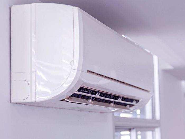 AC Under 30000 : 1 टन के एयर कंडीशनर 30 हजार रुपए से भी कम कीमत में खरीदें