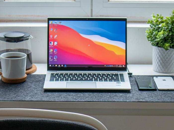 Gaming Laptops : 20 हजार रुपए तक की बचत के साथ खरीदें ये बेस्ट Gaming Laptops