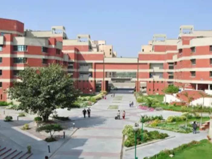 ip university