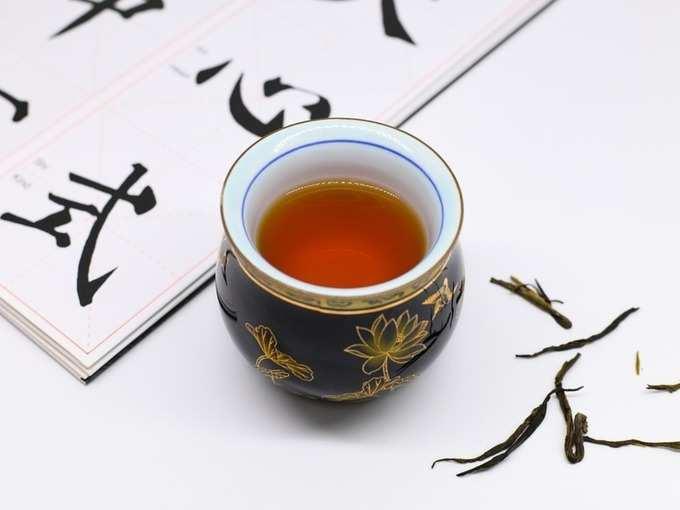 -pu-erh-tea