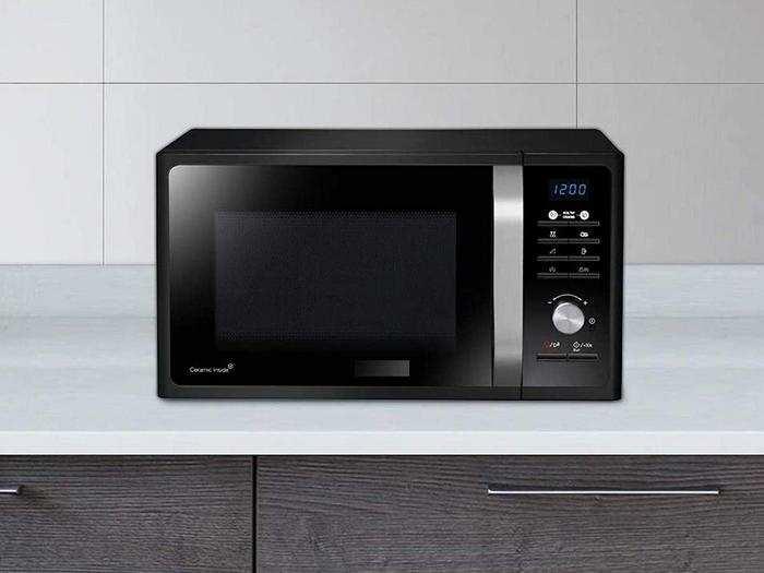Best Deals On Ovens : 30% तक की भारी छूट पर खरीदें ये Microwave Ovens