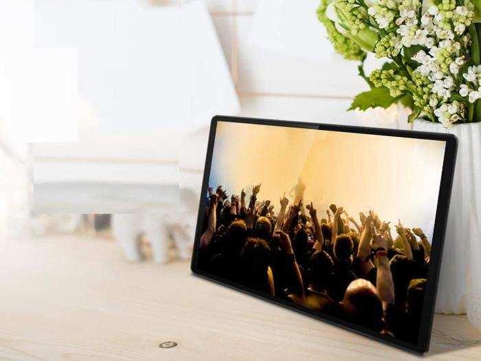 5 Star Rated Tablet : बेस्ट फीचर्स के साथ खरीदें ये Tablet, मिलेगी 48% की छूट