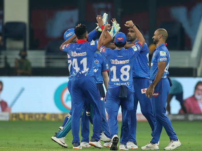Ashwin On Leave IPL: रविचंद्रन अश्विन 8-9 दिन बिना सोए खेले थे IPL, पहली बार बताया कितने खौफ में बीता वक्त