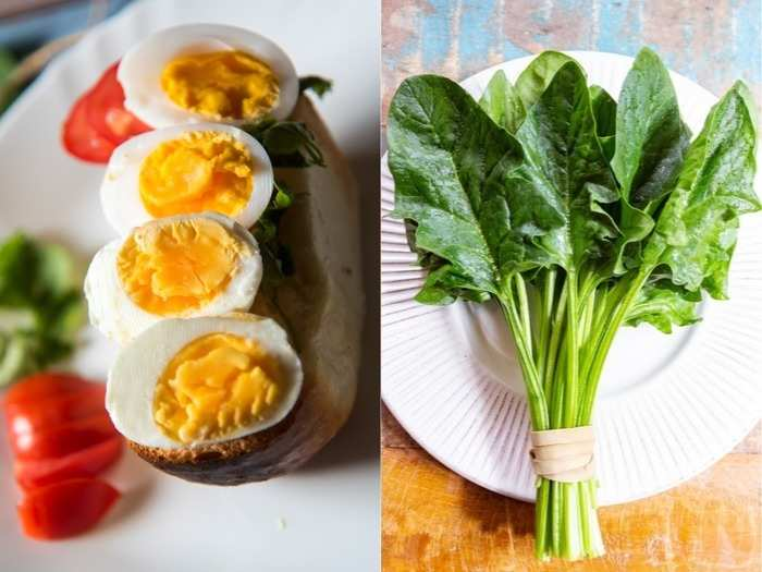 change your diet to control high cholesterol include these foods in your meal
