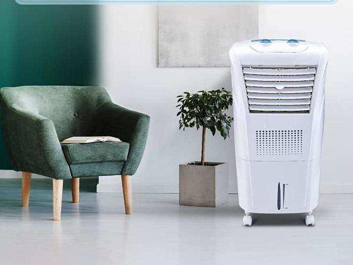 Best Deals On Air Coolers : 47% तक की छूट पर खरीदें सुपर कूलिंग करने वाले ये Air Cooler