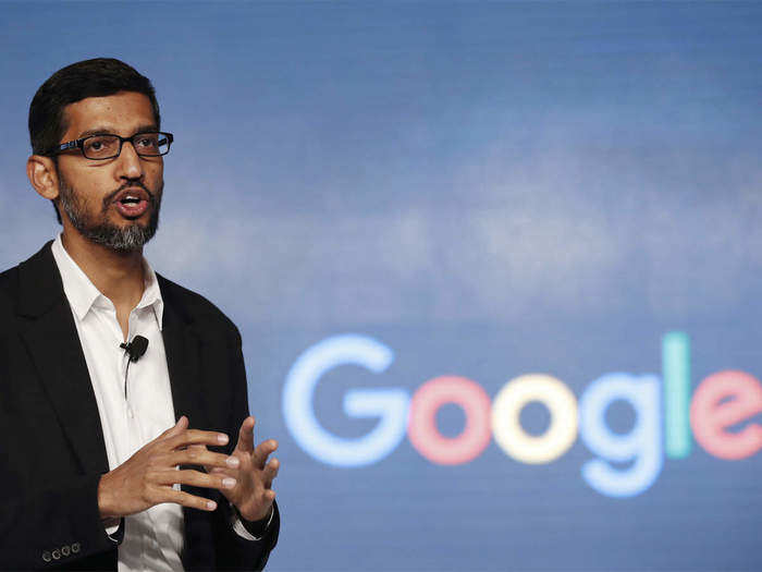 google and jio affordable smartphone