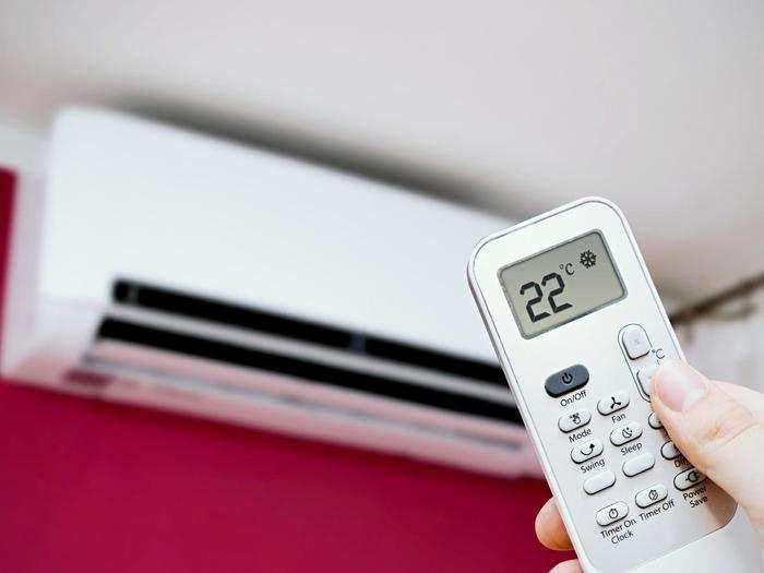 AC Under 20000 : 20 हजार रुपए के बजट में भी खरीद सकेंगे ये AC, तेज गर्मी में मिलेगी शिमला जैसी कूलिंग
