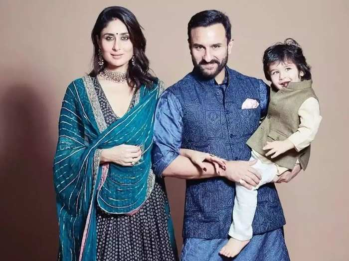 saif ali khan talks about relationship goals in kareena kapoor show can a relationship survive after betrayal in marathi