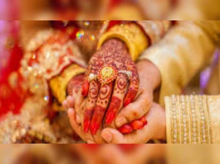 Unnao news: रिश्ता टूटने की बात दुल्हन ने फोन करके बताई, थाने पहुंचा दूल्हा, पुलिस ने कराई शादी
