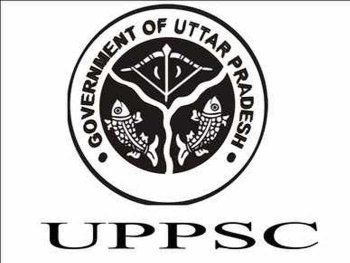 UPPSC Jobs