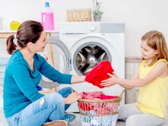 Best Deal On Washing Machine : खरीदें ये ब्रांडेड Washing Machine और करें 4,400 रुपए तक की बचत, अभी करें ऑर्डर