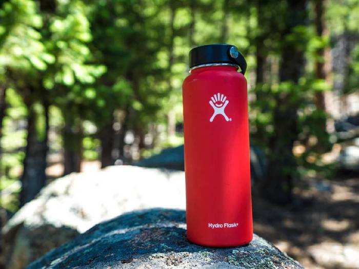 Best Offer On Water Bottle : 46% के डिस्काउंट खरीदें ये Water Bottles, अभी करें ऑर्डर