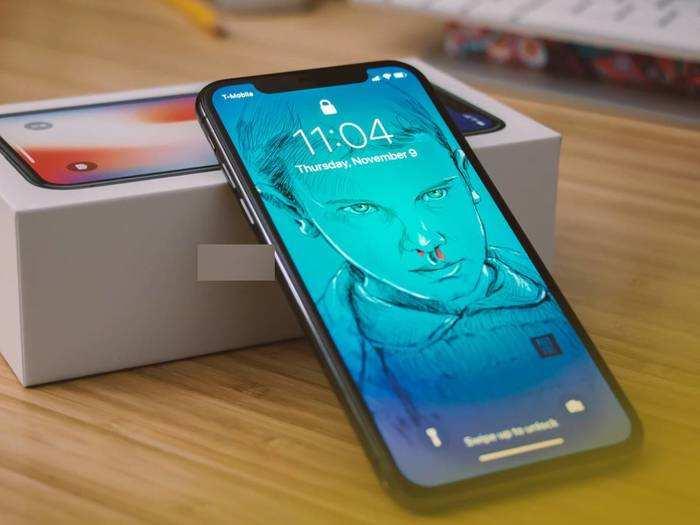 Offer On Smartphones : Mi और Realme के Smartphones पर 10,000 रुपए तक की महाबचत करने का मौका